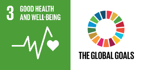 Goal 3 Good Health And Well Being Gothenburg Centre For Sustainable Development Gmv University Of Gothenburg Sweden